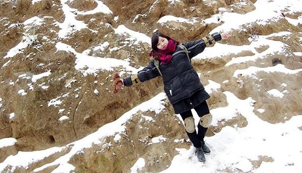 Photo of Kinh nghiệm du lịch vào mùa đông ở Quảng Bình