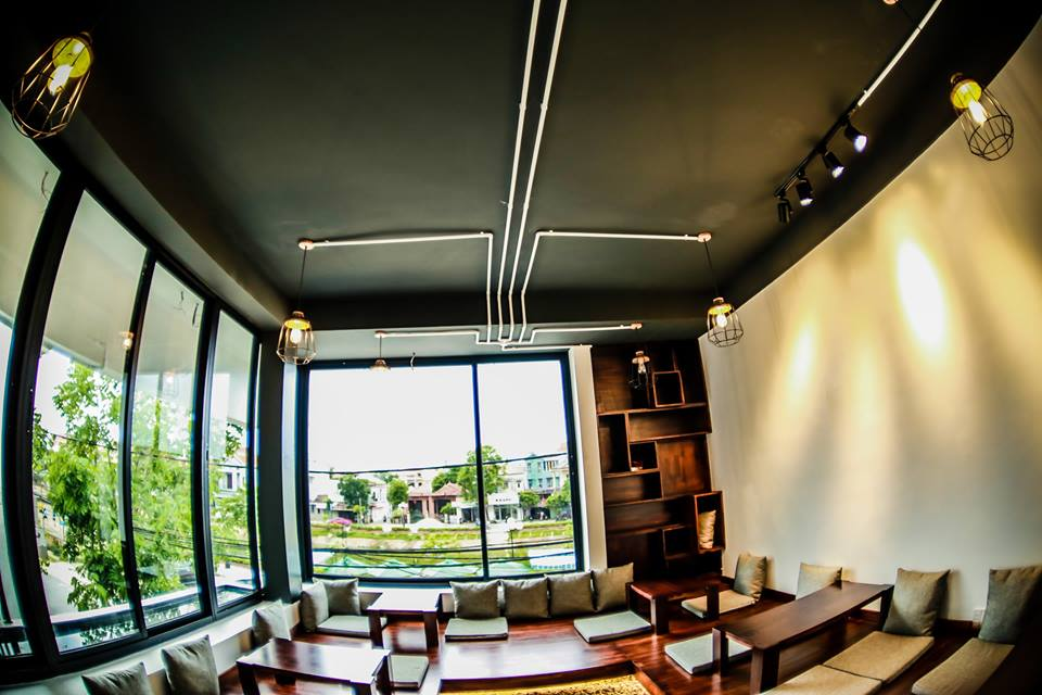 s-cafe quang binh