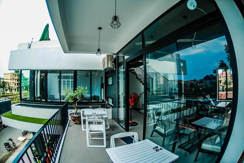 Photo of S-Cafe Quảng Bình