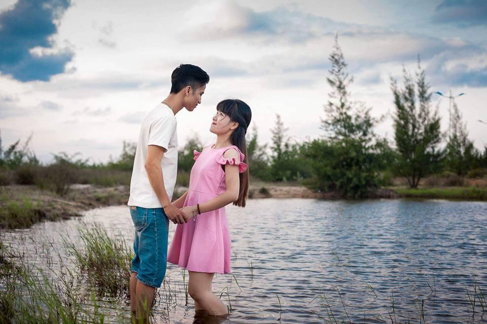 Photo of 7 lý do bạn nên yêu một chàng trai Quảng Bình