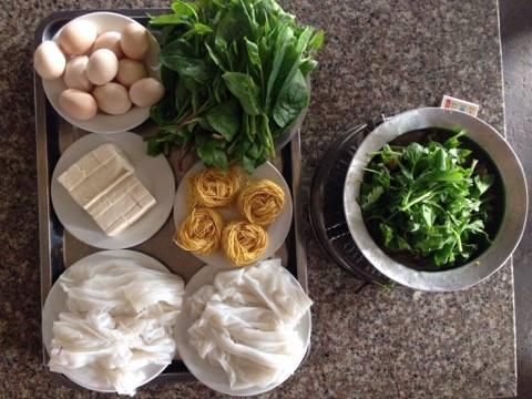 Photo of Nhà hàng lẩu dê Nhật Lệ Quảng Bình