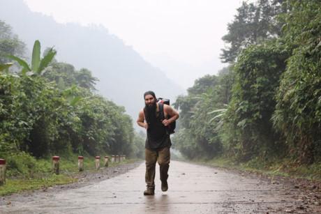 Photo of Đạo diễn Kong: Skull Island được đề xuất làm Đại sứ Du lịch Việt Nam
