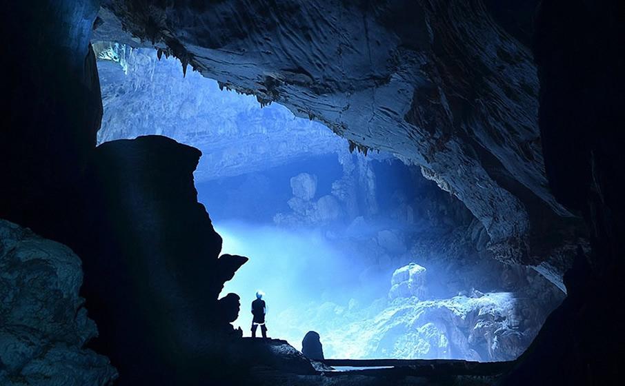 Photo of Tour Động Thiên Đường 7000m