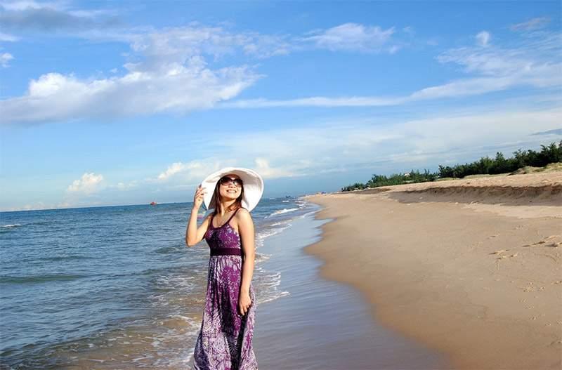 Photo of Du lịch Quảng Bình thì đi đến những nơi nào?