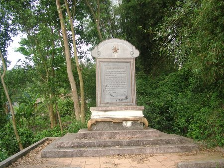 Photo of Địa đạo Văn La – Điểm tham quan nên ghé thăm khi du lịch Quảng Bình