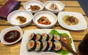 foody-mobile-19-jpg-383-635914912007912648