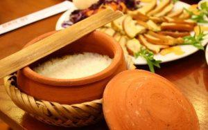 foody-mobile-com-nieu-restaurant-pico-plaza-tp-hcm-131024090605