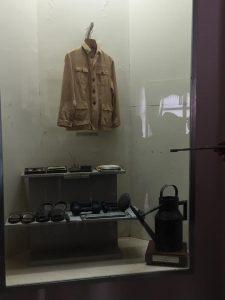 bao-tang-hcm3